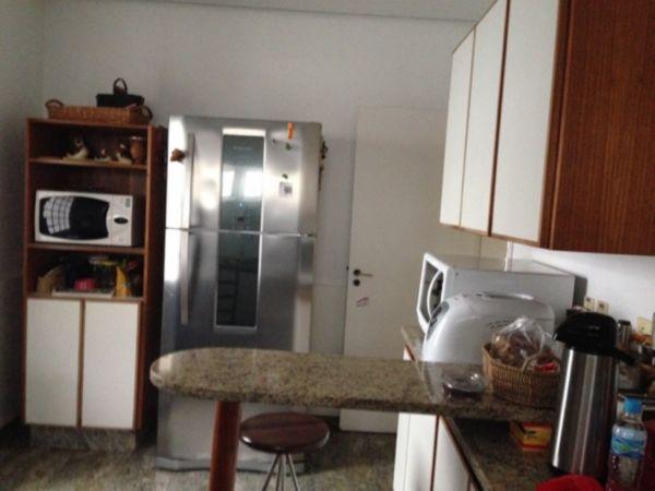 Casa 3 Dorm, Cidade Baixa, Porto Alegre (62823) - Foto 9