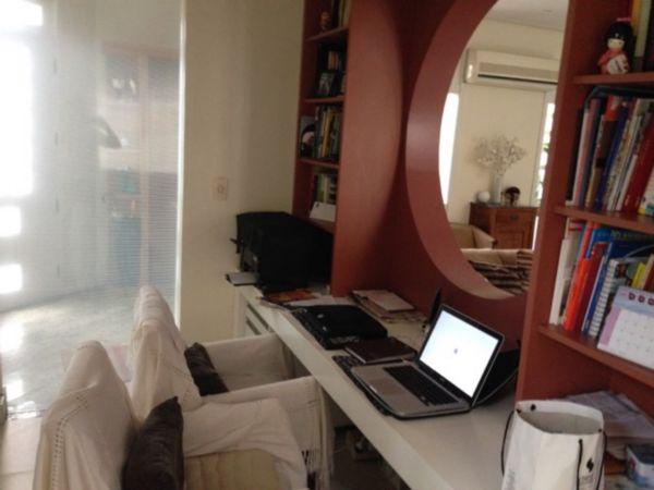 Casa 3 Dorm, Cidade Baixa, Porto Alegre (62823) - Foto 17
