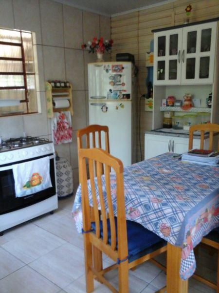 Casa 3 Dorm, Mathias Velho, Canoas (62825) - Foto 8