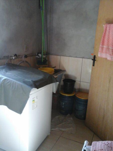 Casa 3 Dorm, Mathias Velho, Canoas (62825) - Foto 11