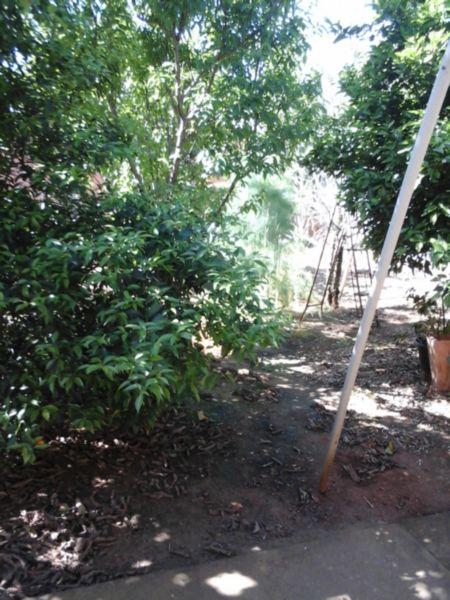Casa 3 Dorm, Mathias Velho, Canoas (62825) - Foto 14