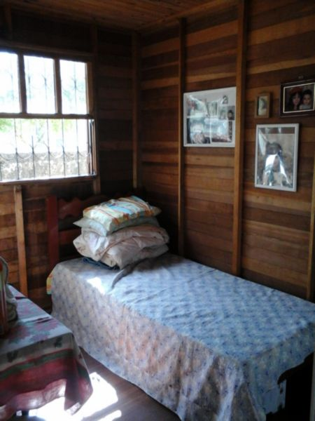 Casa 3 Dorm, Mathias Velho, Canoas (62825) - Foto 6