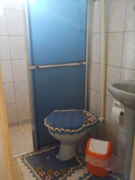 Casa 3 Dorm, Mathias Velho, Canoas (62825) - Foto 7