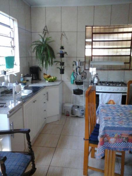 Casa 3 Dorm, Mathias Velho, Canoas (62825) - Foto 9