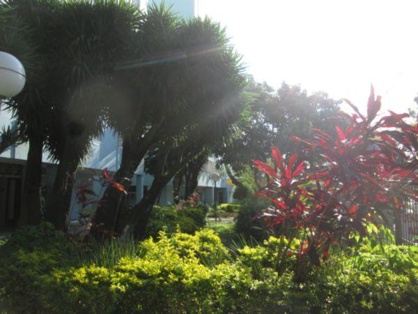 Sol Ipanema - Apto 2 Dorm, Cristal, Porto Alegre (62855) - Foto 2