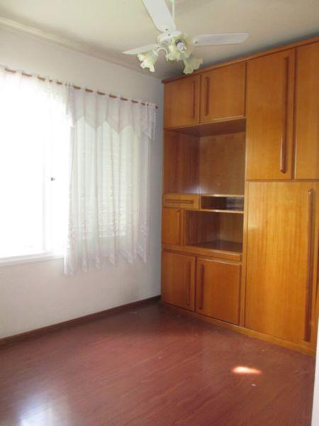 Sol Ipanema - Apto 2 Dorm, Cristal, Porto Alegre (62855) - Foto 5