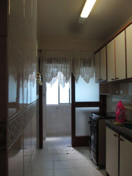 Sol Ipanema - Apto 2 Dorm, Cristal, Porto Alegre (62855) - Foto 7