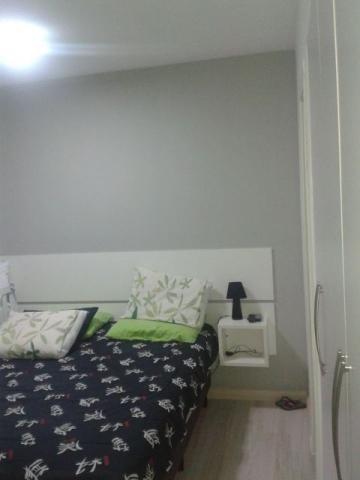 Residencial Terra Nova - Vista Alegre - Apto 2 Dorm, Vila Ipiranga - Foto 5