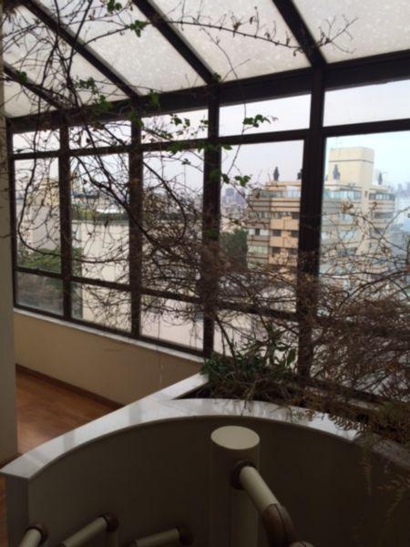 Dona Martha - Apto 3 Dorm, Moinhos de Vento, Porto Alegre (62888) - Foto 12