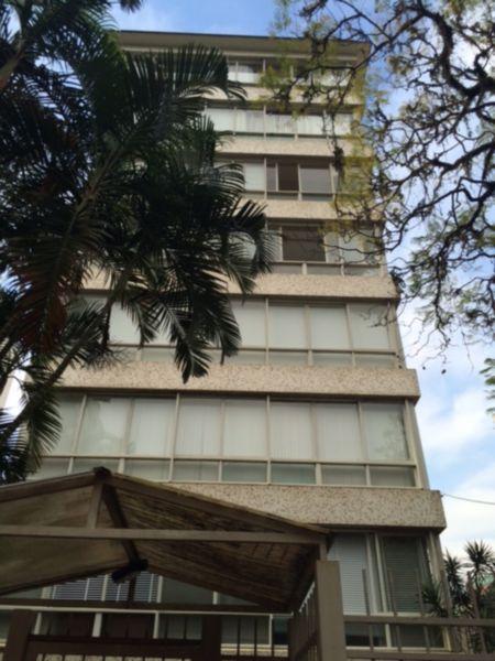 Dona Martha - Apto 3 Dorm, Moinhos de Vento, Porto Alegre (62888)