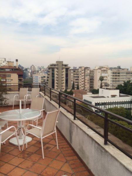Dona Martha - Apto 3 Dorm, Moinhos de Vento, Porto Alegre (62888) - Foto 17