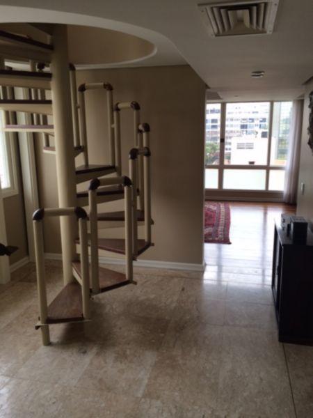 Dona Martha - Apto 3 Dorm, Moinhos de Vento, Porto Alegre (62888) - Foto 7