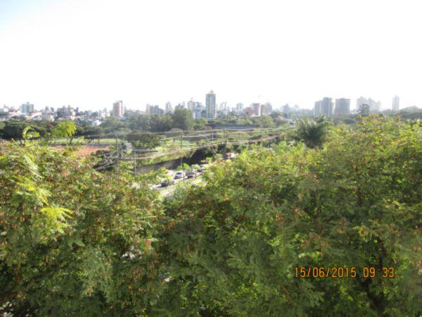 Ed. Jardim Botânico - Apto 2 Dorm, Jardim Botânico, Porto Alegre - Foto 19