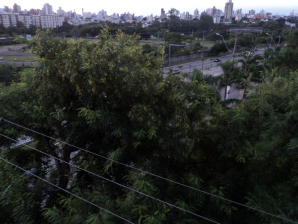 Ed. Jardim Botânico - Apto 2 Dorm, Jardim Botânico, Porto Alegre - Foto 18