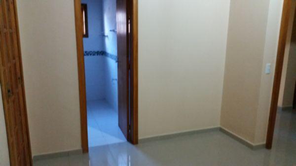 Sobrado São Mateus - Casa 3 Dorm, Bom Jesus - Foto 2