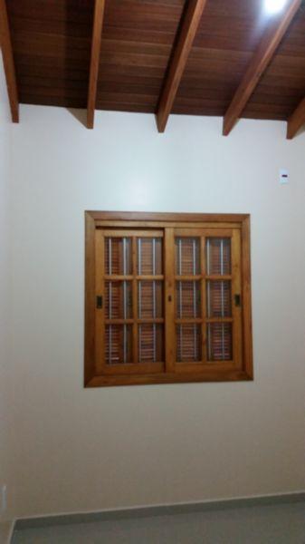 Sobrado São Mateus - Casa 3 Dorm, Bom Jesus - Foto 4