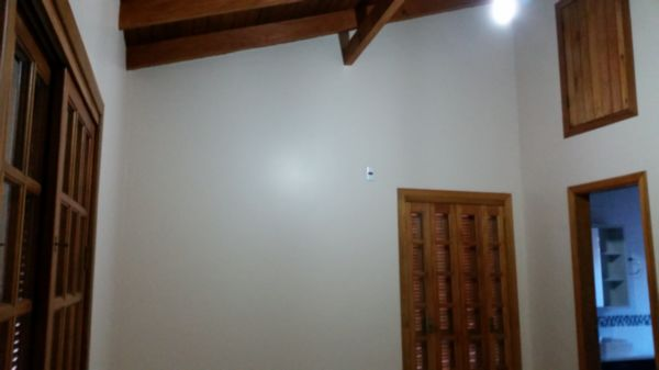Sobrado São Mateus - Casa 3 Dorm, Bom Jesus - Foto 5