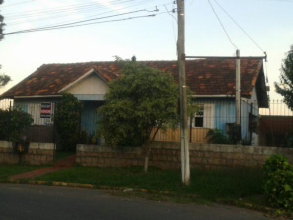Vila Ideal - Terreno 4 Dorm, Nossa Senhora das Graças, Canoas (62903) - Foto 2