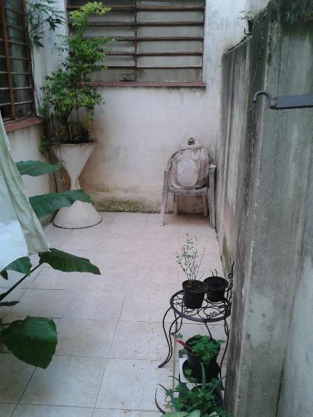 Marfim - Apto 2 Dorm, Santana, Porto Alegre (62907) - Foto 4