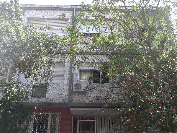Marfim - Apto 2 Dorm, Santana, Porto Alegre (62907)