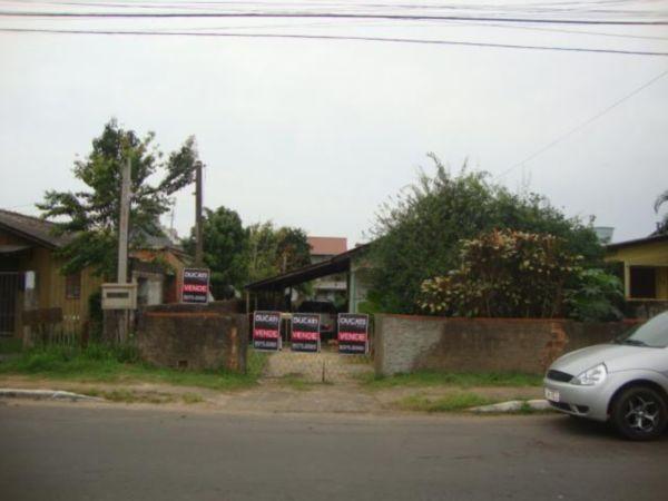 Casa 2 Dorm, Mathias Velho, Canoas (62910)