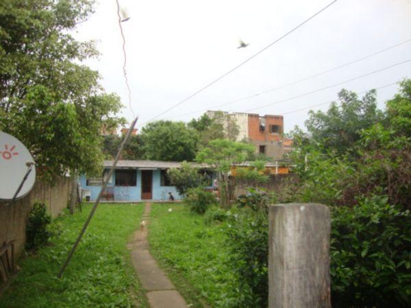 Casa 2 Dorm, Mathias Velho, Canoas (62910) - Foto 3