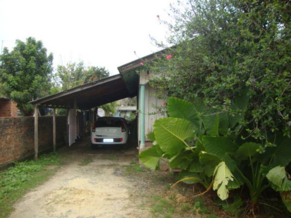 Casa 2 Dorm, Mathias Velho, Canoas (62910) - Foto 2