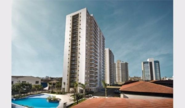 Rossi Fiateci - Apto 2 Dorm, São Geraldo, Porto Alegre (62924)