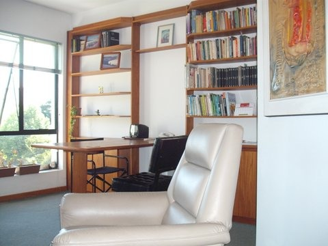 Ducati Imóveis - Sala 1 Dorm, Petrópolis (62935)