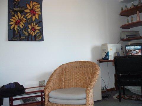 Ducati Imóveis - Sala 1 Dorm, Petrópolis (62935) - Foto 6