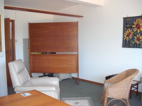 Ducati Imóveis - Sala 1 Dorm, Petrópolis (62935) - Foto 8
