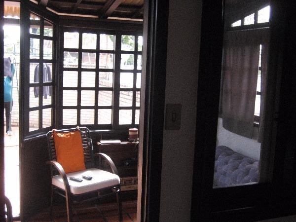 Casa - Casa 5 Dorm, Vila Assunção, Porto Alegre (62962) - Foto 10