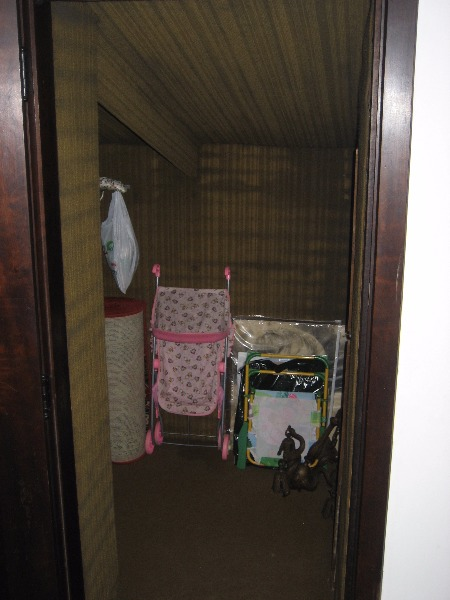 Casa - Casa 5 Dorm, Vila Assunção, Porto Alegre (62962) - Foto 14