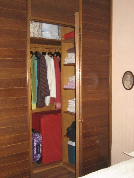 Casa - Casa 5 Dorm, Vila Assunção, Porto Alegre (62962) - Foto 12