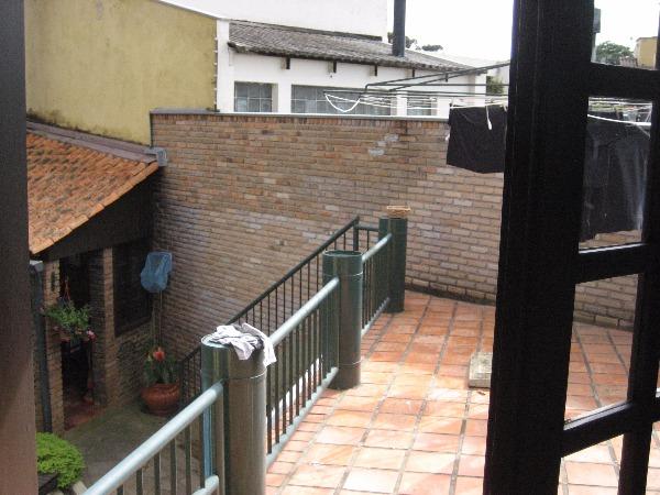 Casa - Casa 5 Dorm, Vila Assunção, Porto Alegre (62962) - Foto 9