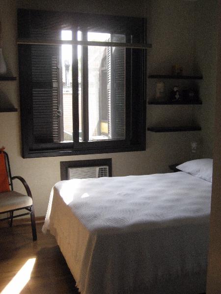 Casa - Casa 5 Dorm, Vila Assunção, Porto Alegre (62962) - Foto 13