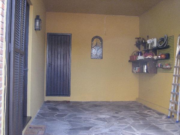 Casa - Casa 5 Dorm, Vila Assunção, Porto Alegre (62962) - Foto 5