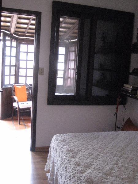 Casa - Casa 5 Dorm, Vila Assunção, Porto Alegre (62962) - Foto 11