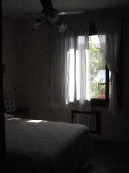 Casa - Casa 5 Dorm, Vila Assunção, Porto Alegre (62962) - Foto 16