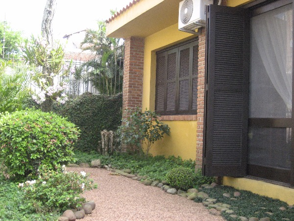 Casa - Casa 5 Dorm, Vila Assunção, Porto Alegre (62962) - Foto 2