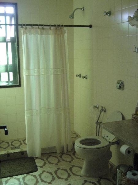 Casa - Casa 5 Dorm, Vila Assunção, Porto Alegre (62962) - Foto 15