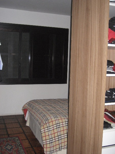Casa - Casa 5 Dorm, Vila Assunção, Porto Alegre (62962) - Foto 18