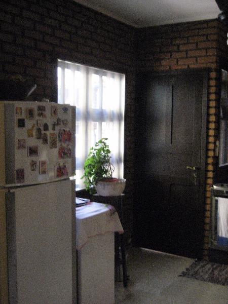 Casa - Casa 5 Dorm, Vila Assunção, Porto Alegre (62962) - Foto 20