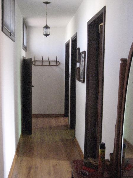Casa - Casa 5 Dorm, Vila Assunção, Porto Alegre (62962) - Foto 17