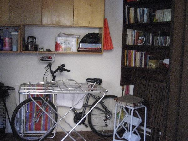 Casa - Casa 5 Dorm, Vila Assunção, Porto Alegre (62962) - Foto 22