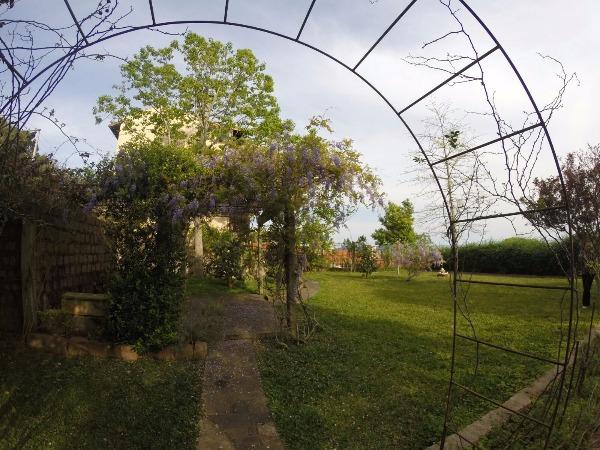 Ducati Imóveis - Casa 3 Dorm, Vila Conceição - Foto 16
