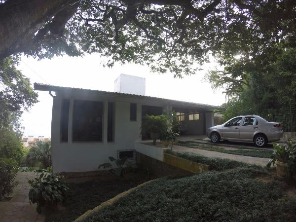 Ducati Imóveis - Casa 3 Dorm, Vila Conceição - Foto 4