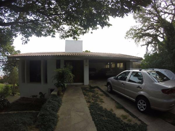 Ducati Imóveis - Casa 3 Dorm, Vila Conceição - Foto 5