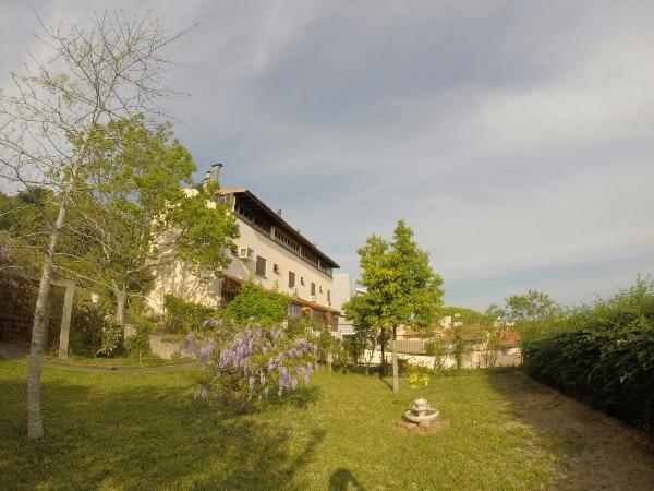 Ducati Imóveis - Casa 3 Dorm, Vila Conceição - Foto 23