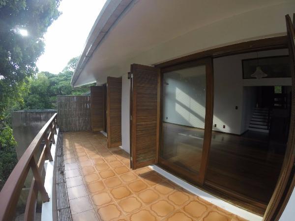 Ducati Imóveis - Casa 3 Dorm, Vila Conceição - Foto 6